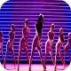 K-pop:걸그룹,아이돌,케이팝,노래,댄스,동영상