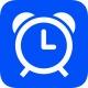 알람시계 무료 - Alarm Clock Free