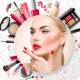Makeup Beauty Camera
