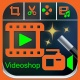 Video Editor And Maker