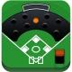 홈런 야구놀이