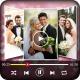 웨딩 비디오 메이커