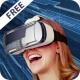 360 VR 비디오 플레이어