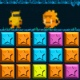 팝스타 파이터즈:퍼즐 행성