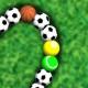 스포츠 공 슈터 : 퍼즐 매치 대전
