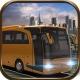 도시 버스 시뮬레이터