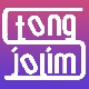 통조림- 최저가 연극영화 티켓 예매서비스