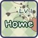 대박회화 lv.1 01 Home
