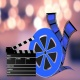 영화검색기 - 영화 검색, 영화 예매 순위, 예매 순위, 영화 순위, 영화 이름 검색