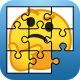 직소 퍼즐