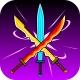Blade Tournament