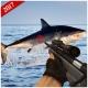 상어 사냥
