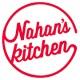간단 요리와 방송 레시피 - Nahan's kitchen