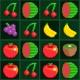 과일을 맞춰라:매치3게임