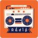 라디오박스 - 무료 FM 라디오, 인터넷방송 듣기