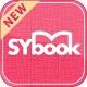 NEW 신영미디어 전자책 - SYBOOK eBOOK, 로맨스