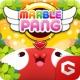 마블팡 with GameFestival 365