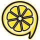 레몬톡-레몬처럼 톡톡 터지는 만남 데이트 인연찾기 채팅