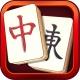 Mahjong Adventure 마작