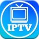 IPTV 시청 무료 TV