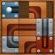 공 블록 해제 퍼즐