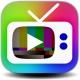 세계 라이브 TV