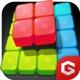 블록퍼즐스타 with GameFestival 365
