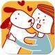 종합유기견보호센터-전국유기동물찾기 온라인통합네트워크