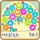 정석회화 lv.1 06 Health