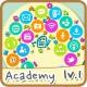 정석회화 lv.1 14 Academy
