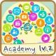 정석회화 lv.2 14 Academy