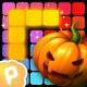 퍼즐의 달인: Block Puzzle