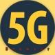 5G Internet Browser: Light  Fast - Speed Browser