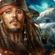 캐리비안의 해적: 전쟁의 물결