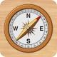 나침반 : Smart Compass