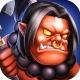 던전앤어비스: 방치형 RPG