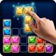 Jewel Block Puzzle 보석 블록 퍼즐