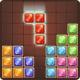 보석 블록 퍼즐