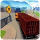 도시 트럭 시뮬레이터