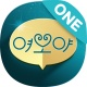 여보야 - 결혼,재혼을 위한 중매쟁이 앱