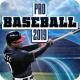 Baseball Pro 2019 야구