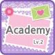 평생회화 lv.2 14 Academy
