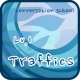 회화스쿨 lv.1 10 Traffics