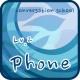 회화스쿨 lv.2 11 Phone