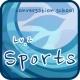 회화스쿨 lv.2 12 Sports