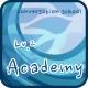회화스쿨 lv.2 14 Academy