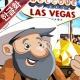 골드 마이너 라스베가스 프리미엄(Gold Miner Las Vegas Premium)