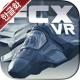 컴뱃X 프리미엄(Fractal Combat X Premium)