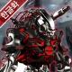 로봇 배틀 프리미엄(Robot Battle Premium)