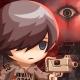 이블아이 (Evil Eye)